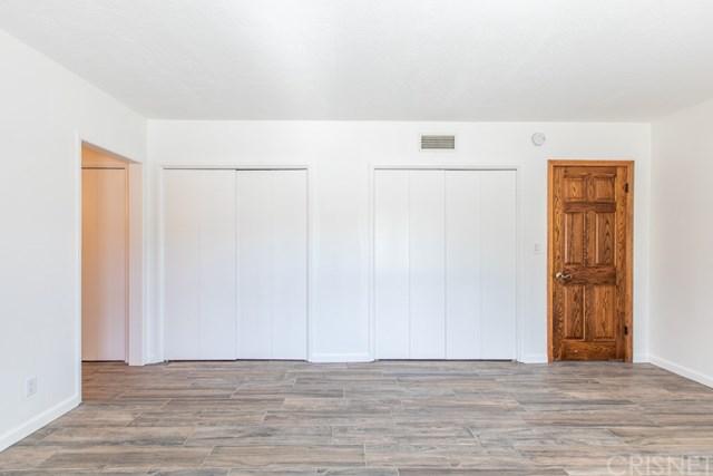 Closed   935 Falmouth Street Thousand Oaks, CA 91362 17