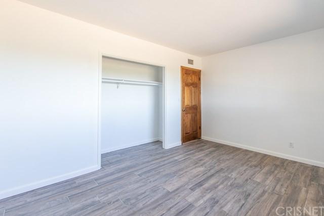 Closed   935 Falmouth Street Thousand Oaks, CA 91362 25