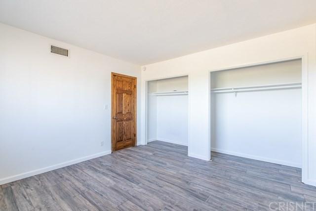 Closed   935 Falmouth Street Thousand Oaks, CA 91362 29