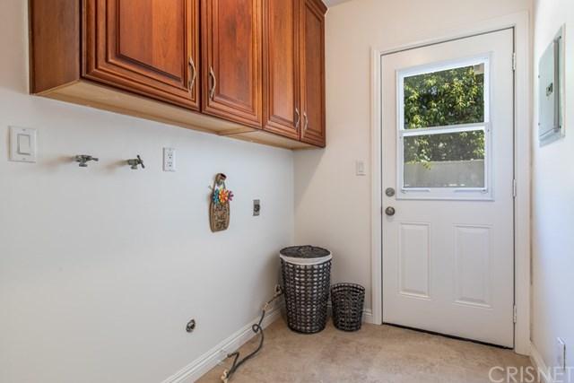 Closed   935 Falmouth Street Thousand Oaks, CA 91362 31
