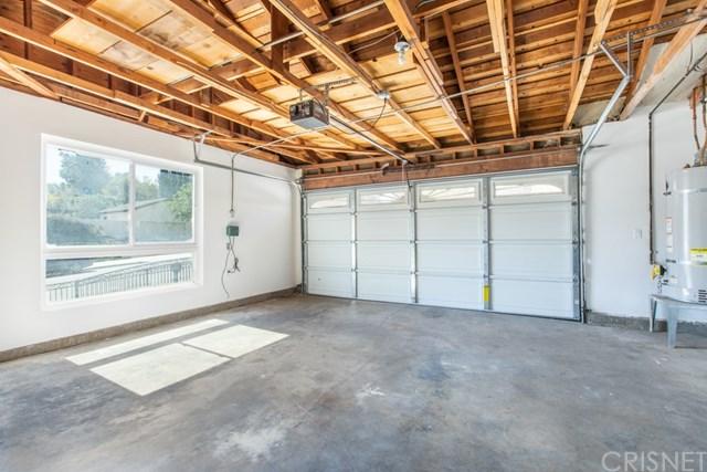 Closed   935 Falmouth Street Thousand Oaks, CA 91362 32