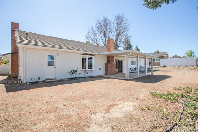Closed   935 Falmouth Street Thousand Oaks, CA 91362 34