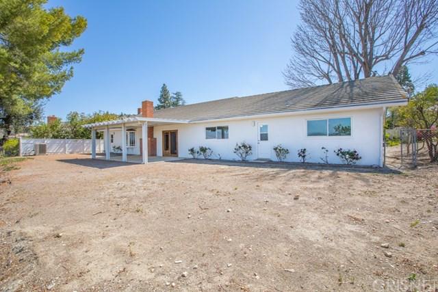 Closed   935 Falmouth Street Thousand Oaks, CA 91362 36