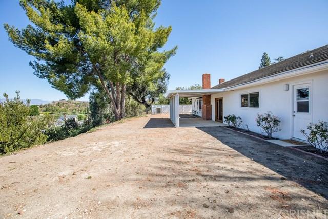 Closed   935 Falmouth Street Thousand Oaks, CA 91362 37
