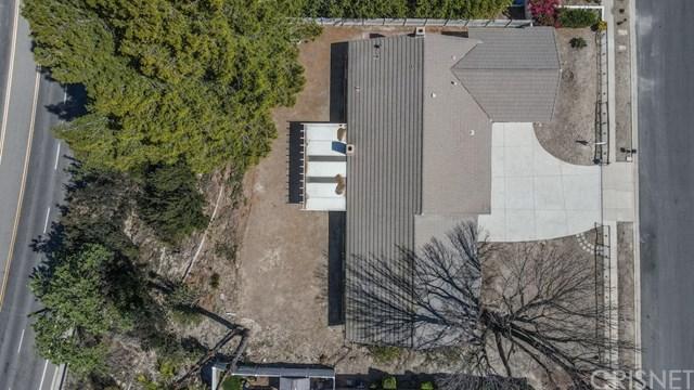 Closed   935 Falmouth Street Thousand Oaks, CA 91362 38