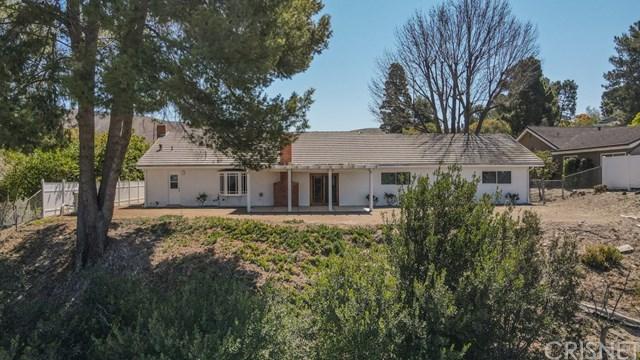 Closed   935 Falmouth Street Thousand Oaks, CA 91362 39