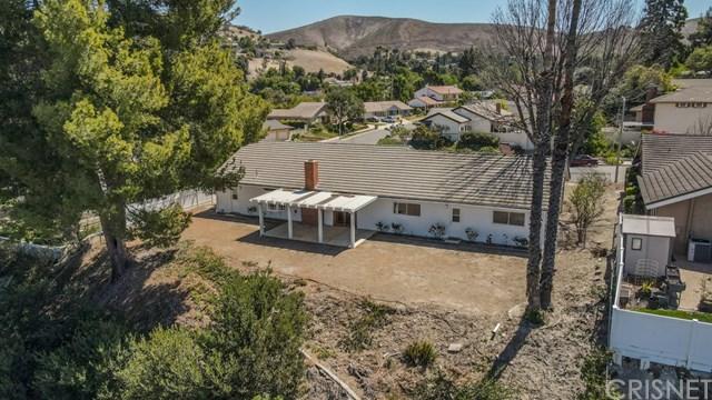 Closed   935 Falmouth Street Thousand Oaks, CA 91362 40
