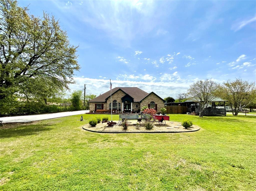Sold Property   12534 Ravenview Road Dallas, Texas 75253 0