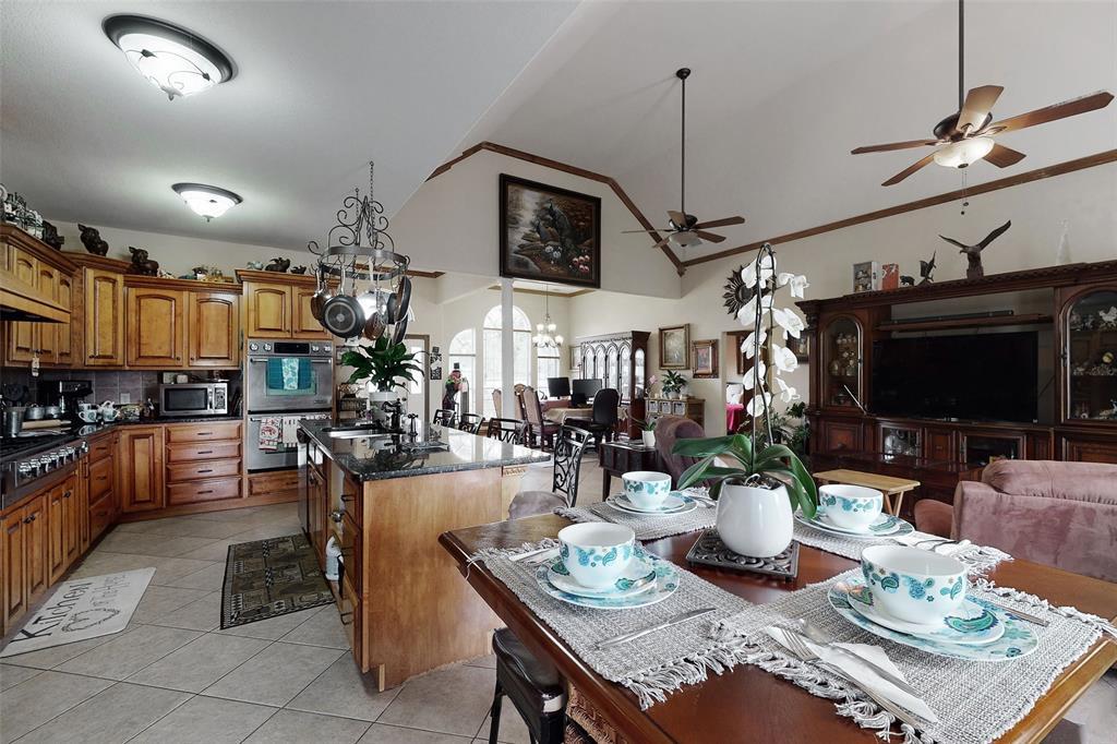 Sold Property   12534 Ravenview Road Dallas, Texas 75253 10