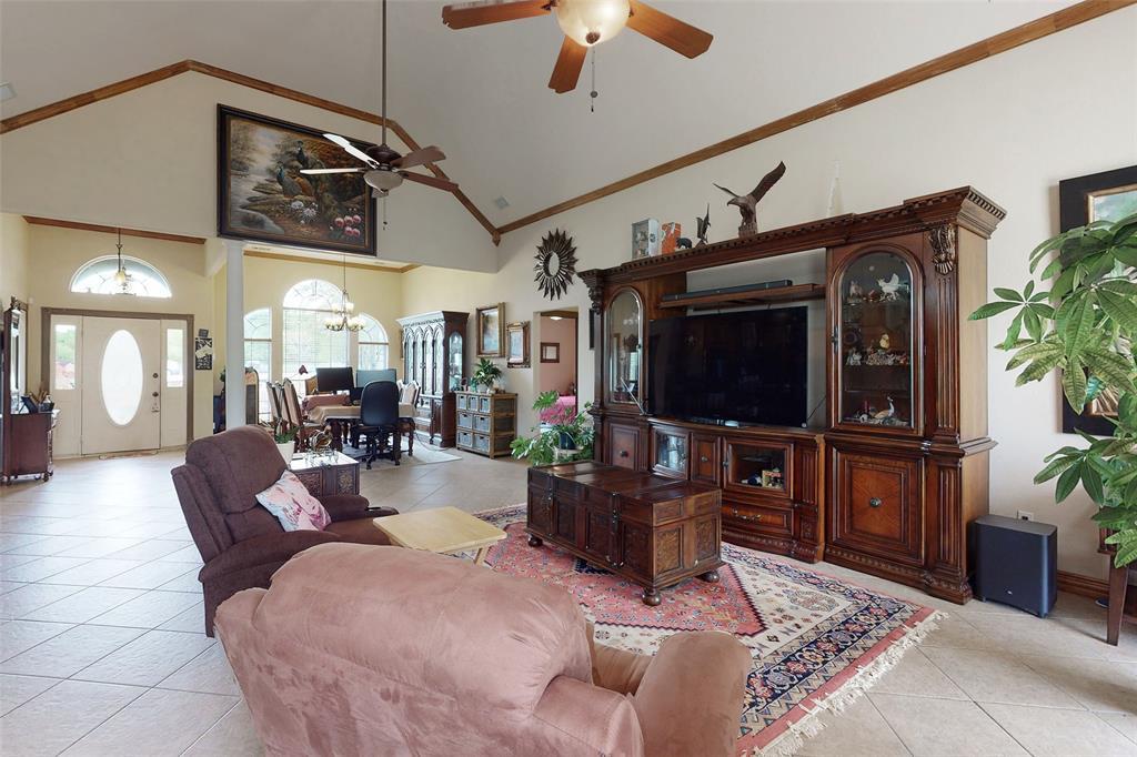 Sold Property   12534 Ravenview Road Dallas, Texas 75253 11