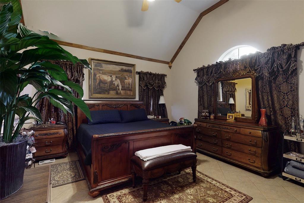 Sold Property   12534 Ravenview Road Dallas, Texas 75253 17