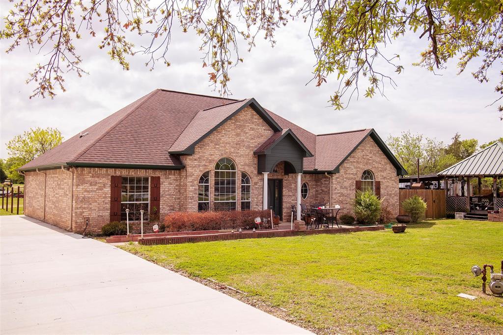 Sold Property   12534 Ravenview Road Dallas, Texas 75253 1