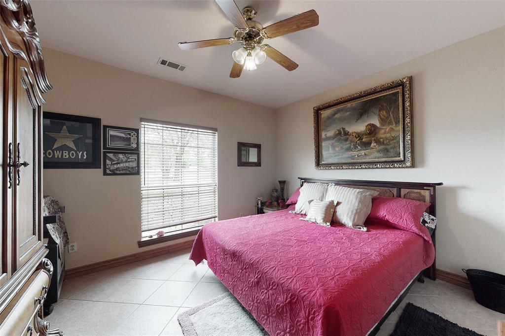 Sold Property   12534 Ravenview Road Dallas, Texas 75253 20