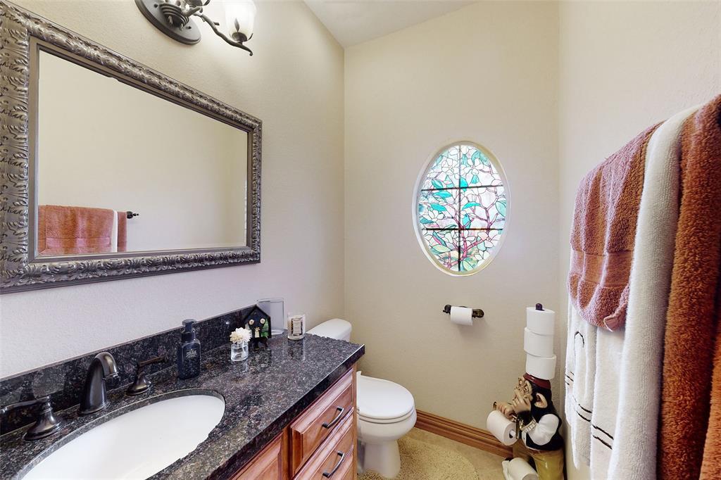 Sold Property   12534 Ravenview Road Dallas, Texas 75253 22
