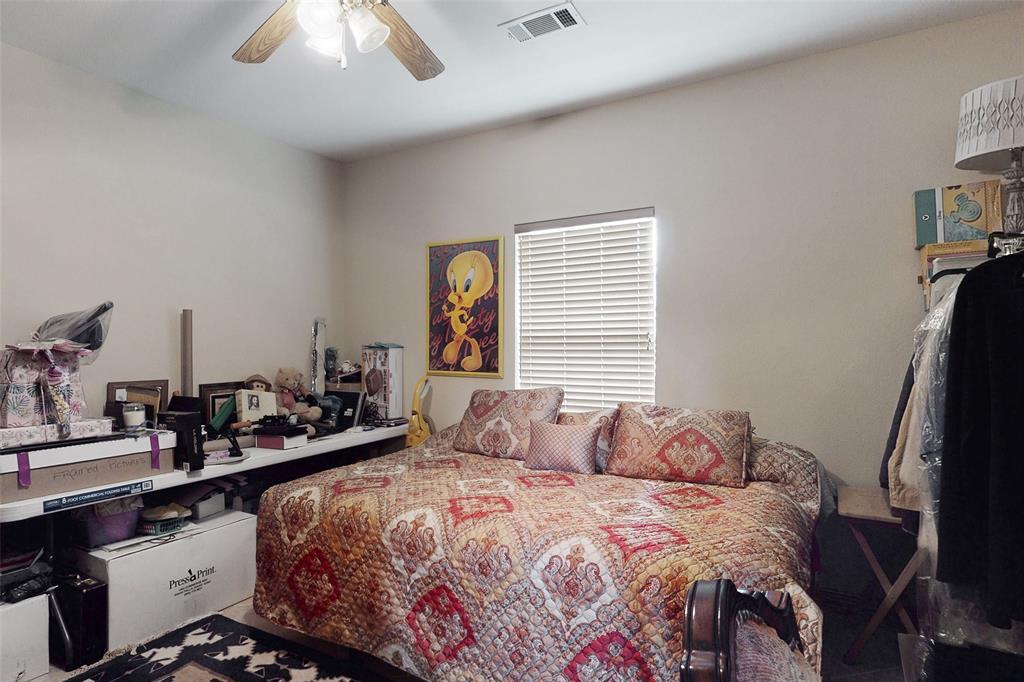 Sold Property   12534 Ravenview Road Dallas, Texas 75253 23