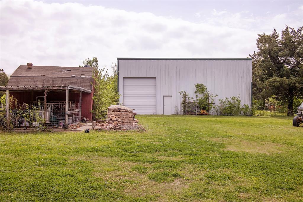 Sold Property   12534 Ravenview Road Dallas, Texas 75253 25