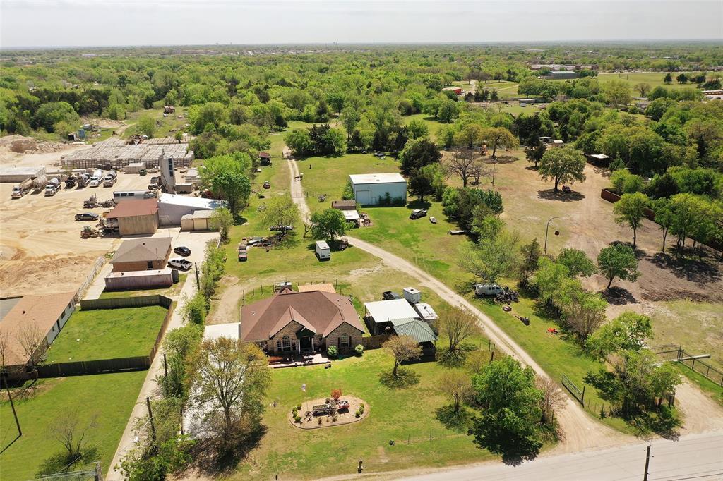 Sold Property   12534 Ravenview Road Dallas, Texas 75253 27