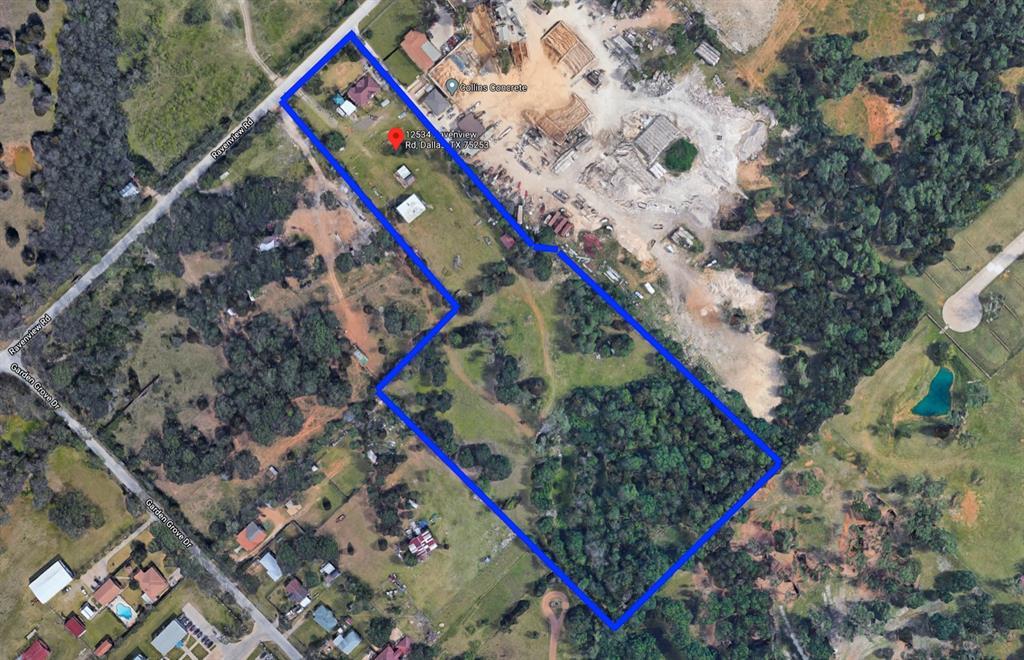 Sold Property   12534 Ravenview Road Dallas, Texas 75253 29