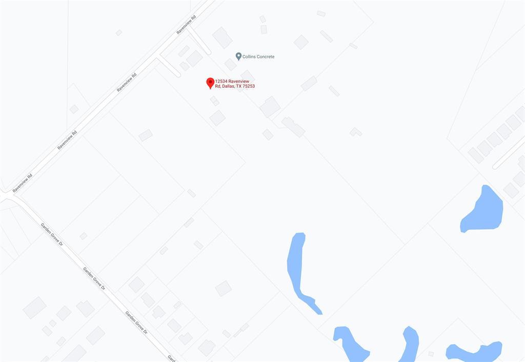 Sold Property   12534 Ravenview Road Dallas, Texas 75253 30