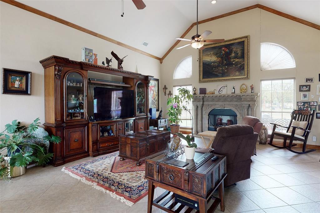 Sold Property   12534 Ravenview Road Dallas, Texas 75253 8
