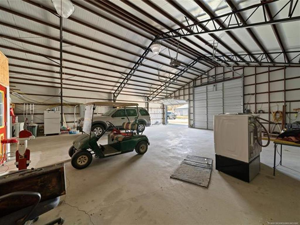 Off Market   55 Lakewood Drive Spavinaw, Oklahoma 74366 19