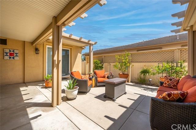Pending | 393 Mesa Verde Beaumont, CA 92223 3