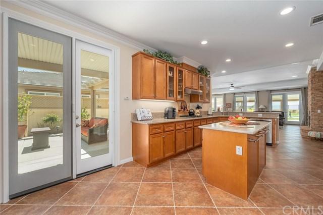 Pending | 393 Mesa Verde Beaumont, CA 92223 16