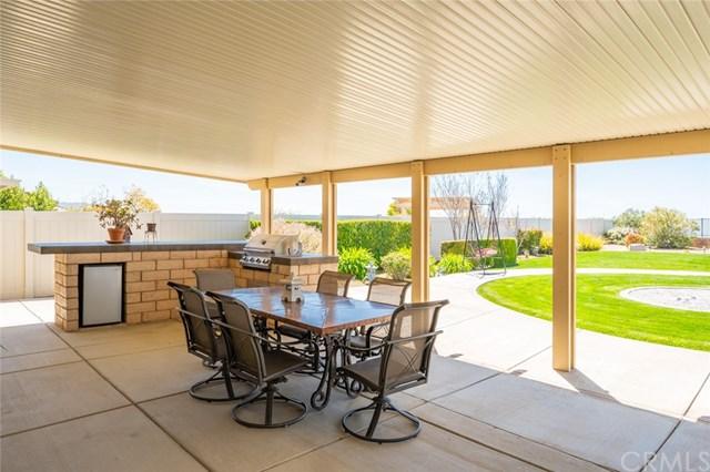 Pending | 393 Mesa Verde Beaumont, CA 92223 27