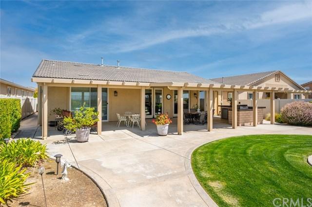 Pending | 393 Mesa Verde Beaumont, CA 92223 29