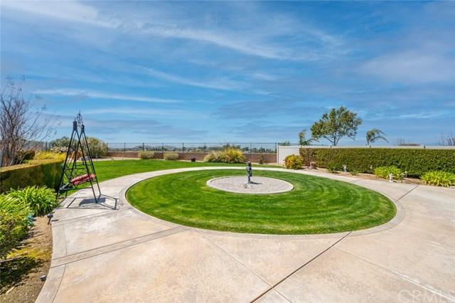 Pending | 393 Mesa Verde Beaumont, CA 92223 31