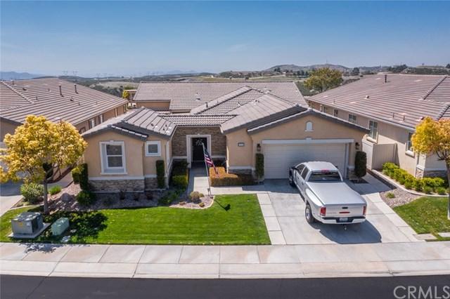 Pending | 393 Mesa Verde Beaumont, CA 92223 32