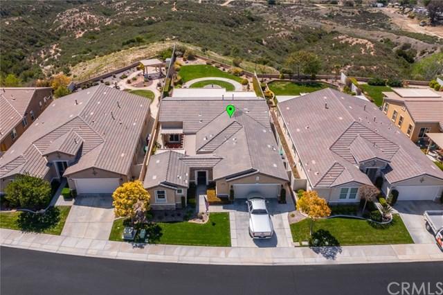 Pending | 393 Mesa Verde Beaumont, CA 92223 33