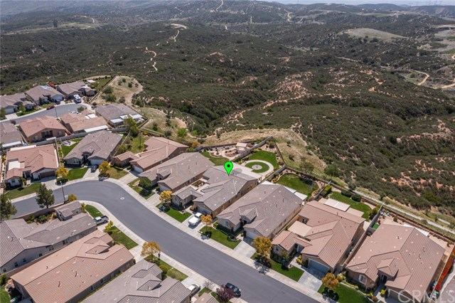 Pending | 393 Mesa Verde Beaumont, CA 92223 35