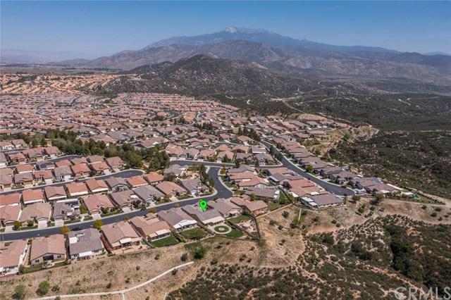 Pending | 393 Mesa Verde Beaumont, CA 92223 37