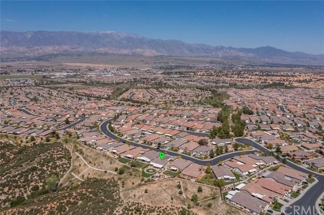Pending | 393 Mesa Verde Beaumont, CA 92223 38