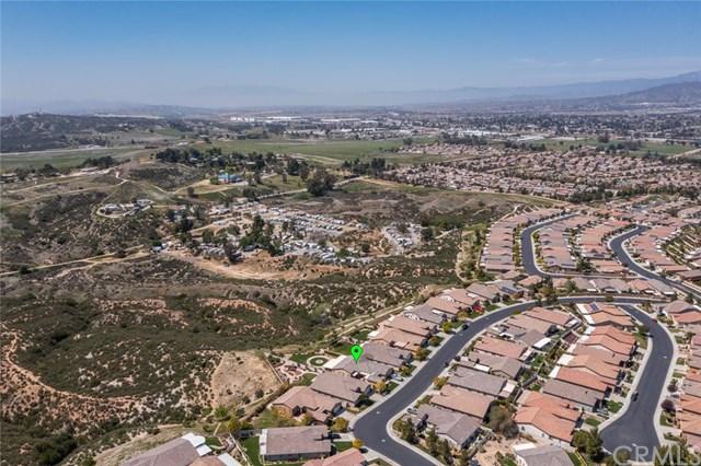 Pending | 393 Mesa Verde Beaumont, CA 92223 40