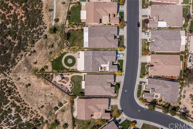 Pending | 393 Mesa Verde Beaumont, CA 92223 41