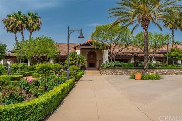 Pending | 393 Mesa Verde Beaumont, CA 92223 43