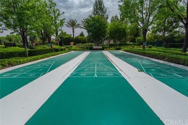 Pending | 393 Mesa Verde Beaumont, CA 92223 48