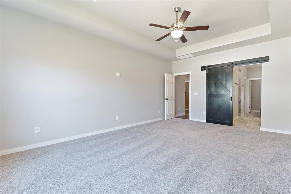 Off Market | 10414 S 232nd East Avenue Broken Arrow, Oklahoma 74014 26