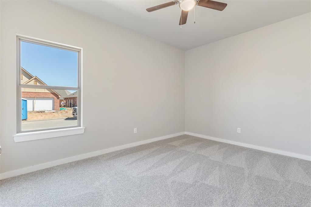 Off Market | 10414 S 232nd East Avenue Broken Arrow, Oklahoma 74014 37