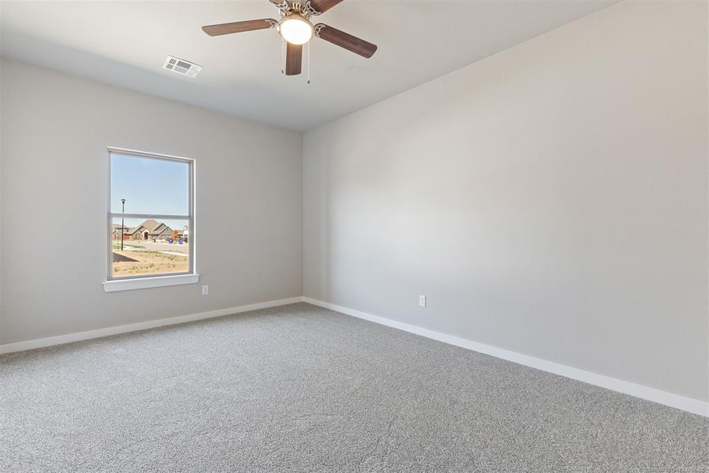 Off Market | 10414 S 232nd East Avenue Broken Arrow, Oklahoma 74014 40