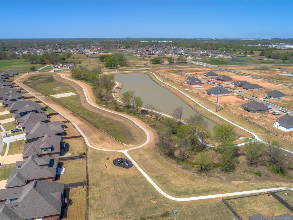Off Market | 10414 S 232nd East Avenue Broken Arrow, Oklahoma 74014 46