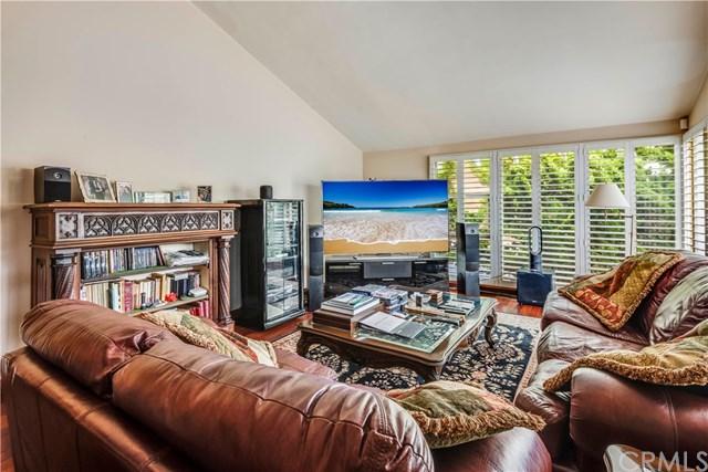 Active | 31055 Via Rivera Rancho Palos Verdes, CA 90275 17
