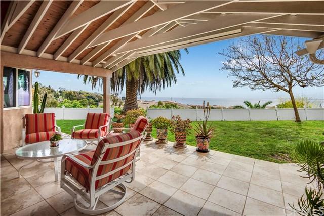 Active | 31055 Via Rivera Rancho Palos Verdes, CA 90275 27