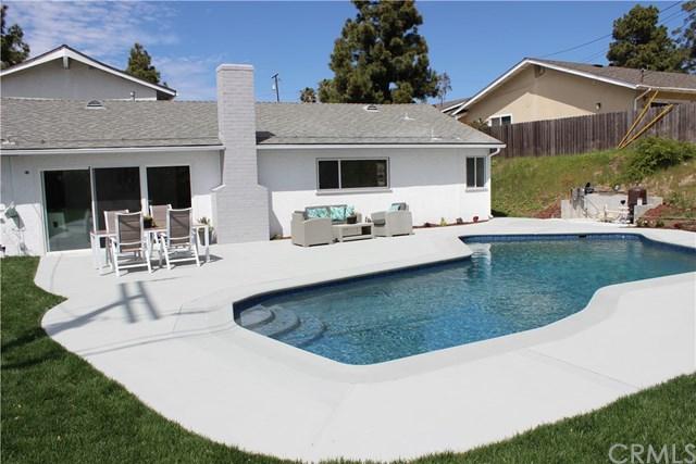Active   6638 Monero Drive Rancho Palos Verdes, CA 90275 2