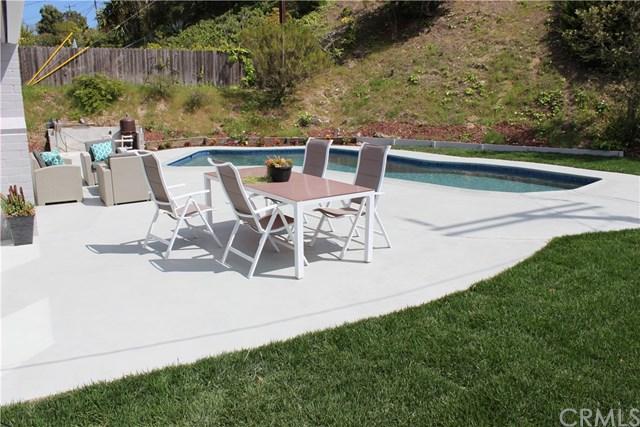 Active   6638 Monero Drive Rancho Palos Verdes, CA 90275 4