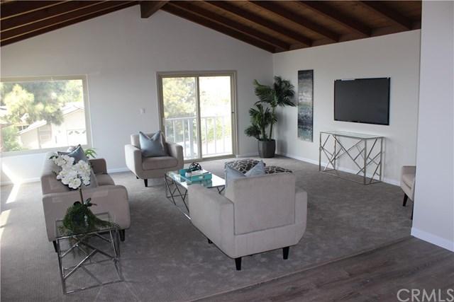 Active   6638 Monero Drive Rancho Palos Verdes, CA 90275 14