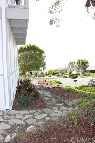 Active   6638 Monero Drive Rancho Palos Verdes, CA 90275 23