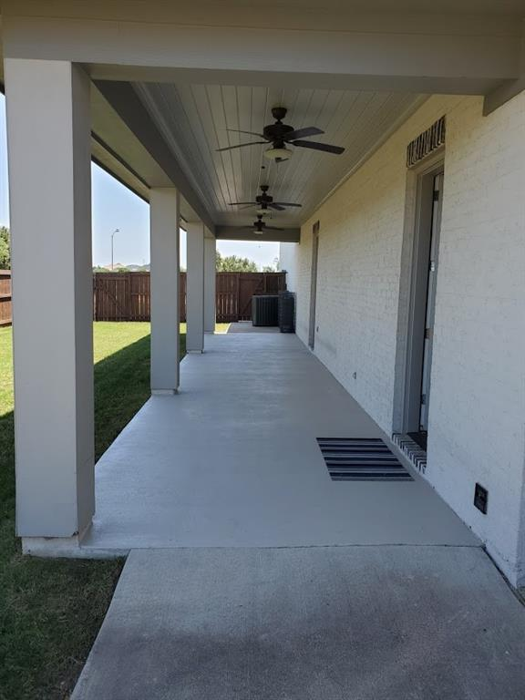 Active | 7206 Brenta Court Katy, Texas 77493 22